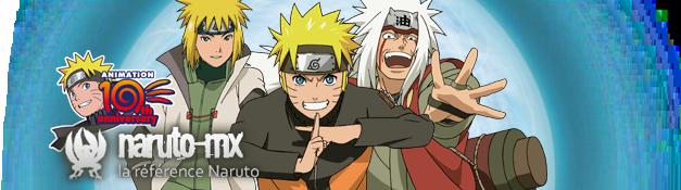 Avatars pour MSN du manga Naruto de Masashi Kishimoto | Naruto Mx, scans Naruto Shippuden