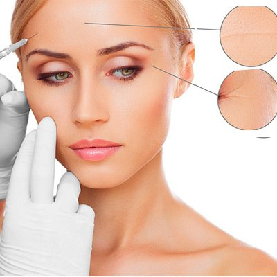 Are there any Side Effects of Mesotherapy?  - dubailasertreatment.over-blog.com