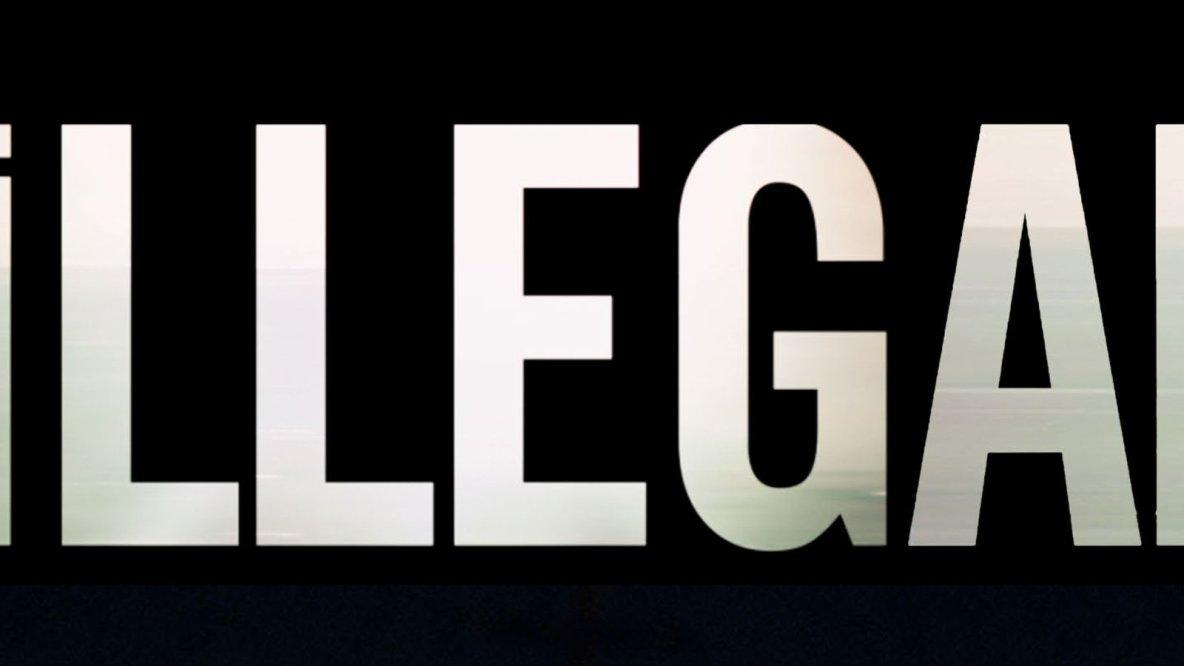 Détenir des comptes offshore est illégal