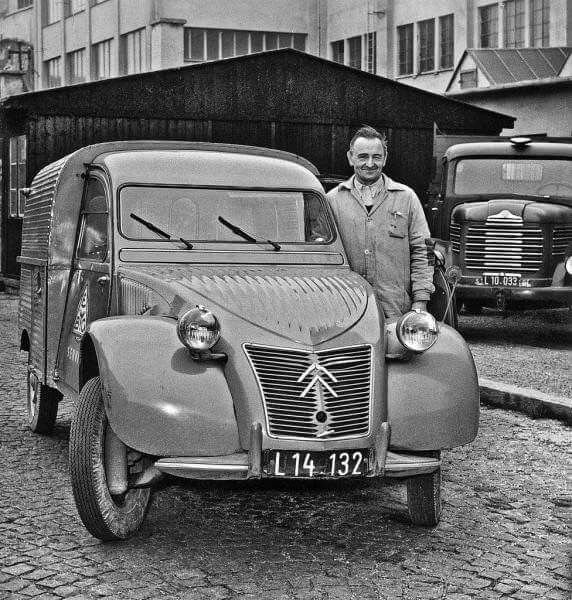 Pin by E J on citroen   Antique cars, Cars motorcycles:__cat__, Cars