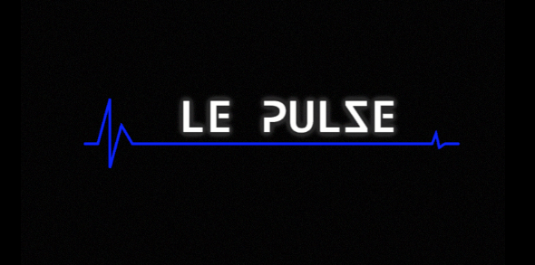Le Pulse Bar - Gay Marseille