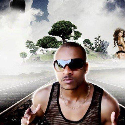 Setsa MC - Pé Pa Stop Nou - Remix Deejay Jos -2013