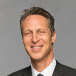 8 Ways Nutrient Deficiencies Cause Weight Loss Resistance - Dr. Mark Hyman