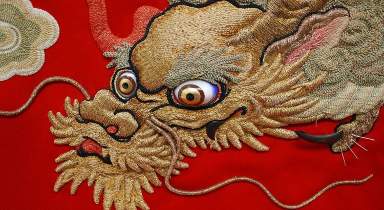 Sources To Look For The Best Embroidery Digitizers At Your Place