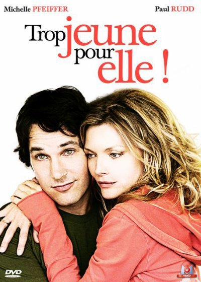 film-in-love