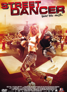 Street Dancer 2 : Beat the World Streaming (2012)