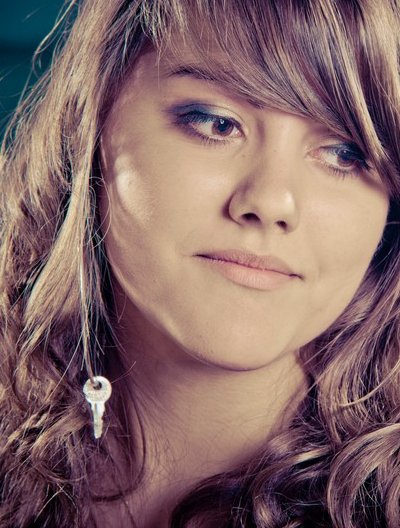 Marina D'amico - Musique - Un projet à financer sur My Major Company
