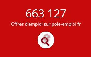 Vrais chiffres chômage Mars 2016, 7600 chômeurs de moins, mais 323400 radiations