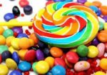 The blog of Candies ! ♥