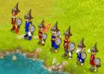 Le Blog de  la Team Ka-Many