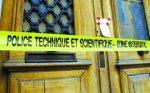Une mamie de 87 ans poignardée 46 fois chez elle à Paris - RTL.fr