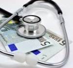 Les indemnités journalières maladies diminuées par le PLFSS 2012
