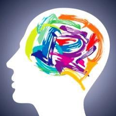 Un modèle alternatif au DSM-5 proposé pour le diagnostic des troubles de santé mentale