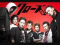 Music de CROWS ZERO....