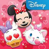 Disney Emoji Blitz Apk 1.16.0 (LATEST) Download