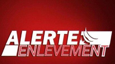 Alerte enlèvement : Vicente, 5 ans et demi a disparu