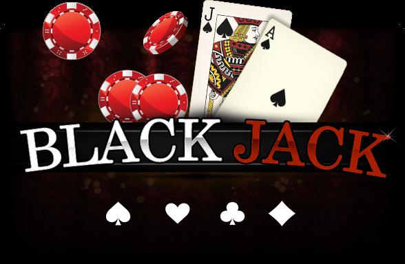 Alasan Bermain dan Daftar Bandar Judi Blackjack