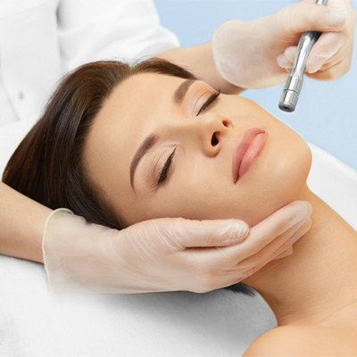 Skin Rejuvenation – Cost, Benefits, Side Effects - Laser Skin Care