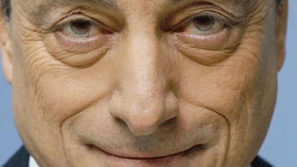 El BCE interviene en política para asfixiar a Grecia | El Periscopio