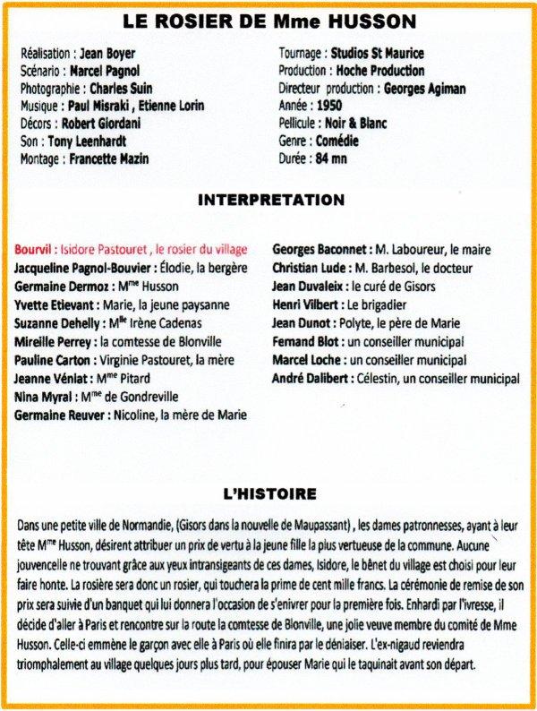 Ciné-Fiche (9)