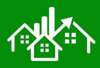 """Recevez notre dossier spécial """"Les 10 erreurs de l'investisseur Immobilier"""""""