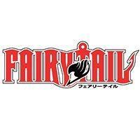 TVアニメ「FAIRY TAIL」公式サイト