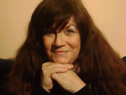 Gabrielle - gaby qui vous parle de parapsychologie -Radiesth?sie-M?ditation-Loi d'attraction-Recette