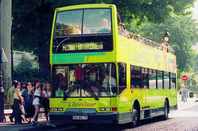 28-05-2019 - Paris - Un drame s'est produit ce mardi, à Paris. Le chauffeur d'un bus tue un automobiliste en plein Paris ! C'est sur le quai Voltaire que s'est déroulé l'accident.
