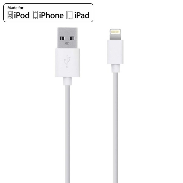 MFI Usb cables,lightning cables,MFI Usb charger cables on yi-links.com