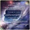 Cosmos-barre - Voyagez avec nous