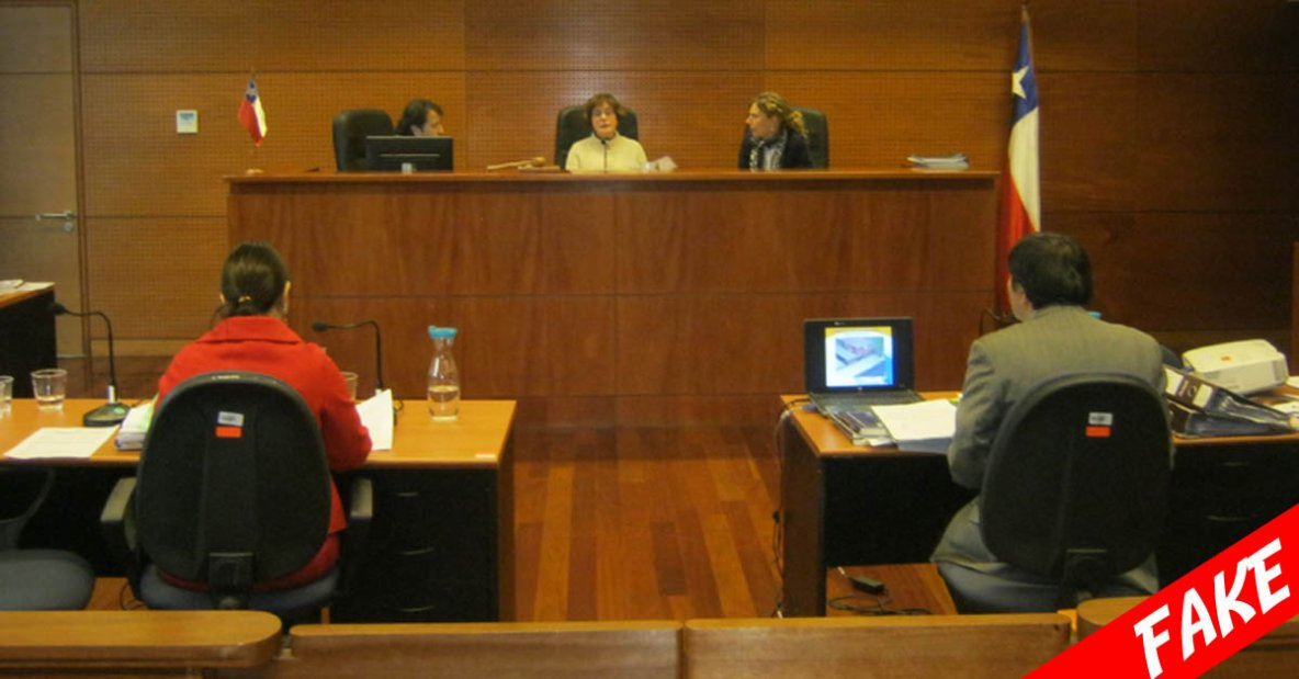 MEUSE : Ils veulent appeler leur bébé ' GROS ', le tribunal refuse... - Le Lorrain
