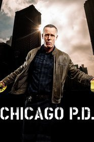 Watch Chicago P.D. - Season 5 Online Full Length at hd.megafoxmovies.com