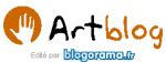 Like Draw - Comment progresser dans le monde de l'art ? | valou007.artblog.fr
