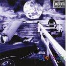 Amazon.com: Eminem: Songs, Albums, Pictures, Bios