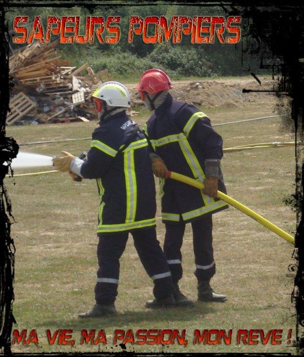 the-pompiers-Breton