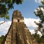 Un nouveau calendrier maya découvert au Guatemala va bien au-delà de 2012 | Slate