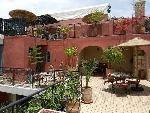 """Annonce """"Séjour à Marrakech en riad"""""""