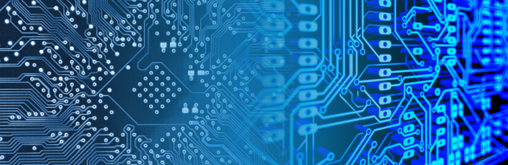 LED Circuit Board in Ontario|Electronic Circuit Board in Ontario