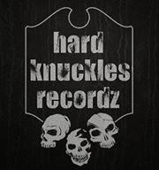 Hardknucklesrecordz