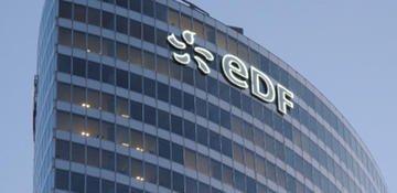 EDF-GDF : le document secret sur le comité d'entreprise qui embarrasse les dirigeants de la CGT