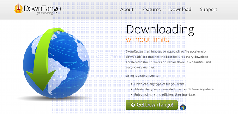 Downtango adware Removal – How To Remove Downtango adware Easily From Your PC « MyGoodPC.com