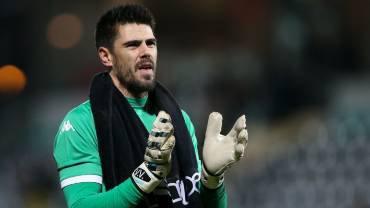 Valdés, une affaire en or pour le Standard et ... la Pro League