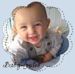 le blog de Baby-Jules