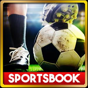 Permainan Sepak Bola Online