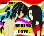 le blog de MaNgaS-BeHind-LovE