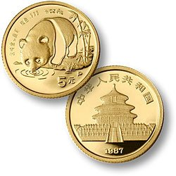 Pricebenders penny auctions - Save 90% or more off retail!