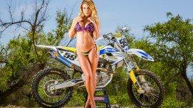 Transworld Motocross   The Best Motocross Magazine in the World