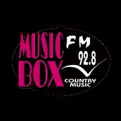 Music Box - Country, Rock