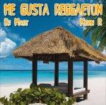 DJ MAST & DJ KEVIN ROMA - ME GUSTA REGGAETON