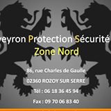 APS12 zone nord